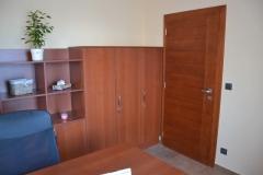 truhlarstvi-tns-wood-kancelarske-prostory-drevo-002