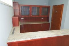 truhlarstvi-tns-wood-kancelarske-prostory-drevo-003
