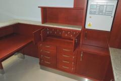 truhlarstvi-tns-wood-kancelarske-prostory-drevo-006