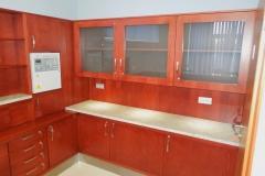 truhlarstvi-tns-wood-kancelarske-prostory-drevo-008