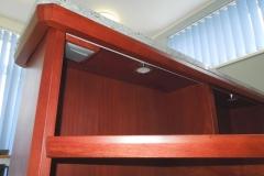 truhlarstvi-tns-wood-kancelarske-prostory-drevo-009
