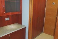 truhlarstvi-tns-wood-kancelarske-prostory-drevo-010
