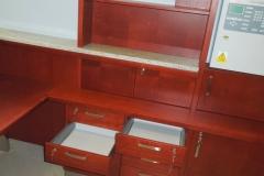 truhlarstvi-tns-wood-kancelarske-prostory-drevo-012