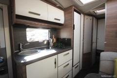 karavan-tns-wood-pronajem-leto-zima-ceska-republika-trebon-006