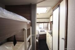 karavan-tns-wood-pronajem-leto-zima-ceska-republika-trebon-007