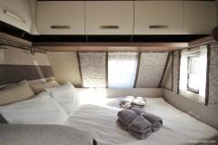 karavan-tns-wood-pronajem-leto-zima-ceska-republika-trebon-008