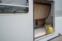 karavan-tns-wood-pronajem-leto-zima-ceska-republika-trebon-012