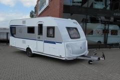 karavan-tns-wood-pronajem-leto-zima-ceska-republika-trebon-015