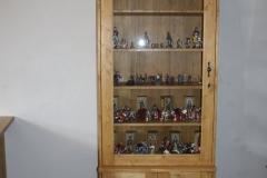 tns-wood-prodejna-suvenyru-drevo-truhlarstvi-ceska-republika-001