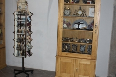 tns-wood-prodejna-suvenyru-drevo-truhlarstvi-ceska-republika-002