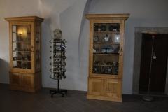 tns-wood-prodejna-suvenyru-drevo-truhlarstvi-ceska-republika-003