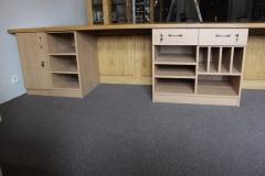 tns-wood-prodejna-suvenyru-drevo-truhlarstvi-ceska-republika-004