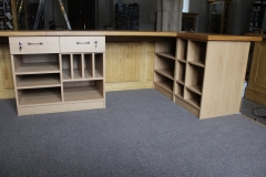 tns-wood-prodejna-suvenyru-drevo-truhlarstvi-ceska-republika-005