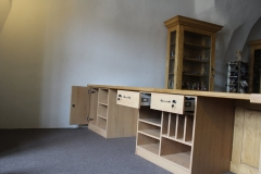 tns-wood-prodejna-suvenyru-drevo-truhlarstvi-ceska-republika-006