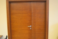truhlarstvi-tns-wood-komercni-prostory-z-dreva-013