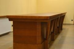 truhlarstvi-tns-wood-komercni-prostory-z-dreva-015