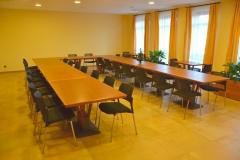 truhlarstvi-tns-wood-komercni-prostory-z-dreva-017