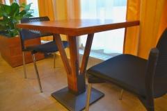 truhlarstvi-tns-wood-komercni-prostory-z-dreva-018