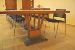 truhlarstvi-tns-wood-komercni-prostory-z-dreva-019
