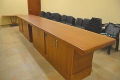 truhlarstvi-tns-wood-komercni-prostory-z-dreva-024