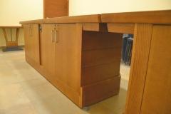 truhlarstvi-tns-wood-komercni-prostory-z-dreva-025