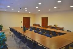 truhlarstvi-tns-wood-komercni-prostory-z-dreva-031