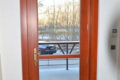 truhlarstvi-tns-wood-komercni-prostory-z-dreva-039