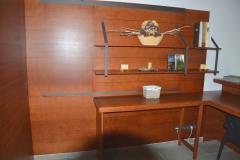 truhlarstvi-tns-wood-komercni-prostory-z-dreva-041