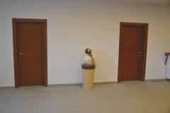 truhlarstvi-tns-wood-komercni-prostory-z-dreva-045
