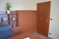 truhlarstvi-tns-wood-komercni-prostory-z-dreva-047