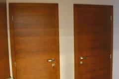 truhlarstvi-tns-wood-komercni-prostory-z-dreva-048