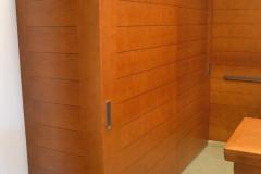 truhlarstvi-tns-wood-komercni-prostory-z-dreva-050