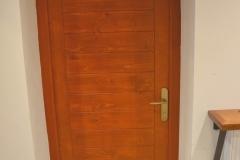 truhlarstvi-tns-wood-komercni-prostory-z-dreva-052