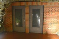 truhlarstvi-tns-wood-komercni-prostory-z-dreva-057