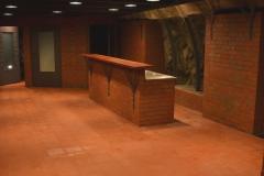 truhlarstvi-tns-wood-komercni-prostory-z-dreva-066