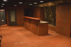 truhlarstvi-tns-wood-komercni-prostory-z-dreva-067
