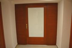 truhlarstvi-tns-wood-komercni-prostory-z-dreva-070