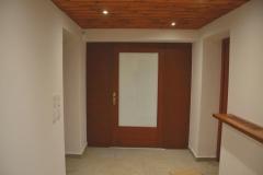 truhlarstvi-tns-wood-komercni-prostory-z-dreva-071