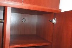 truhlarstvi-tns-wood-komercni-prostory-z-dreva-075
