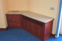 truhlarstvi-tns-wood-komercni-prostory-z-dreva-081