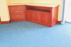 truhlarstvi-tns-wood-komercni-prostory-z-dreva-094