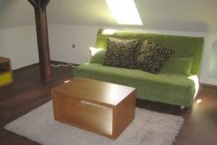 truhlarstvi-tns-wood-komercni-prostory-z-dreva-097