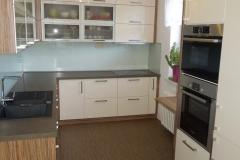 tns-wood-truhlarstvi-kuchyne-vyroba-montaz-navrh-realizace-ceska-republika-001
