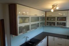tns-wood-truhlarstvi-kuchyne-vyroba-montaz-navrh-realizace-ceska-republika-002