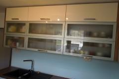 tns-wood-truhlarstvi-kuchyne-vyroba-montaz-navrh-realizace-ceska-republika-004