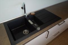 tns-wood-truhlarstvi-kuchyne-vyroba-montaz-navrh-realizace-ceska-republika-005