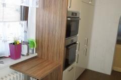 tns-wood-truhlarstvi-kuchyne-vyroba-montaz-navrh-realizace-ceska-republika-007