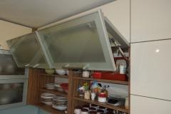 tns-wood-truhlarstvi-kuchyne-vyroba-montaz-navrh-realizace-ceska-republika-009