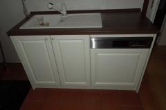 tns-wood-truhlarstvi-kuchyne-vyroba-montaz-navrh-realizace-jihocesky- kraj-ceska-republika-003