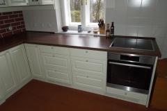 tns-wood-truhlarstvi-kuchyne-vyroba-montaz-navrh-realizace-jihocesky- kraj-ceska-republika-007